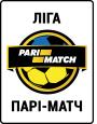 http://uafootball.net.ua/Knopki/lpm.jpg